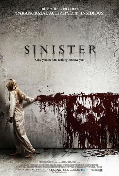 Sinister - Bild 19 von 19