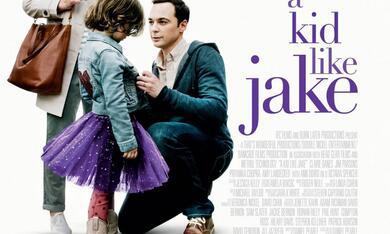 A Kid Like Jake - Bild 2