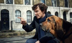 Staffel 4 mit Benedict Cumberbatch - Bild 70