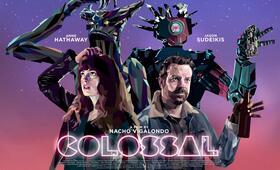 Colossal mit Anne Hathaway und Jason Sudeikis - Bild 11