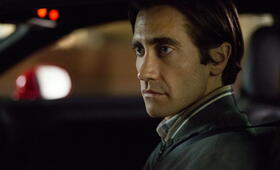 Jake Gyllenhaal - Bild 175