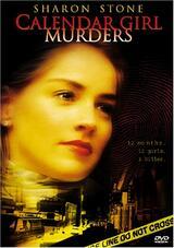 Der Model-Killer - Poster