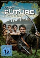Lost Future - Kampf um die Zukunft