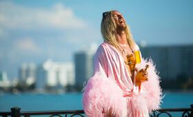 Beach Bum mit Matthew McConaughey - Bild 28