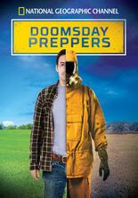 Preppers - Bereit für den Weltuntergang