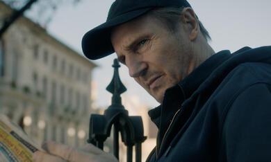 Honest Thief mit Liam Neeson - Bild 9