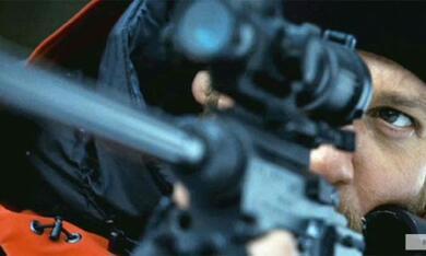 Das Bourne Vermächtnis mit Jeremy Renner - Bild 5