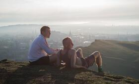 T2 Trainspotting mit Ewan McGregor und Ewen Bremner - Bild 118