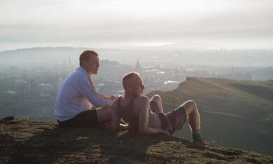 T2 Trainspotting mit Ewan McGregor und Ewen Bremner - Bild 3