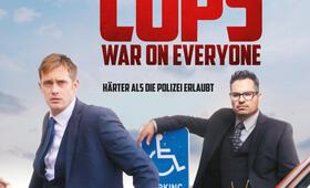 Dirty Cops - War on Everyone - Bild 26