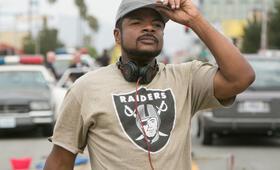 Straight Outta Compton - Bild 11