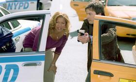 New York Taxi mit Jimmy Fallon und Queen Latifah - Bild 5