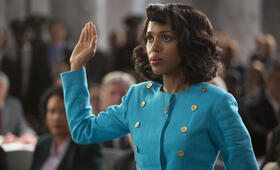 Confirmation mit Kerry Washington - Bild 10