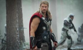 Marvel's The Avengers 2: Age of Ultron mit Chris Hemsworth - Bild 47