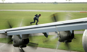 Mission: Impossible 5 - Rogue Nation mit Tom Cruise - Bild 109