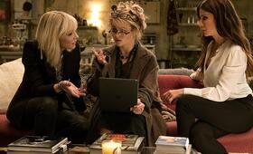 Ocean's 8 mit Helena Bonham Carter, Cate Blanchett und Sandra Bullock - Bild 8