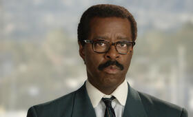 Courtney B. Vance in American Crime Story - Bild 25