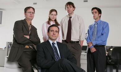 Das Büro - Bild 5