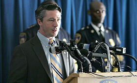Aidan Gillen in The Wire - Bild 45