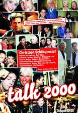 Talk 2000