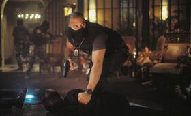 Extreme Rage mit Vin Diesel - Bild 25