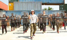 Step Up: Miami Heat - Bild 8