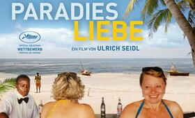 Paradies: Liebe - Bild 6