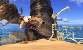 Ice Age 4 - Voll verschoben - Bild 15