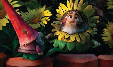 Gnomeo und Julia - Bild 11