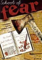 School of Fear - Versagen kann tödlich sein