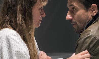 Tatort: Blut mit Oliver Mommsen und Lilly Menke - Bild 5