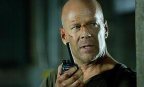 Stirb langsam 4.0 mit Bruce Willis - Bild 102