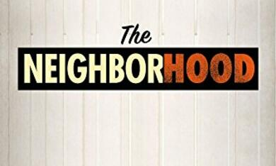 The Neighborhood, The Neighborhood - Staffel 1 - Bild 7