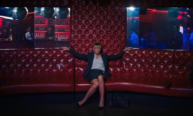 Promising Young Woman mit Carey Mulligan - Bild 12