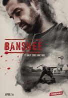 Banshee – Small Town. Big Secrets. Besetzung
