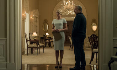 House of Cards - Bild 5