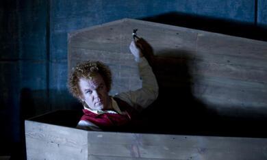 Mitternachtszirkus - Willkommen in der Welt der Vampire mit John C. Reilly - Bild 6