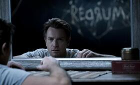 Doctor Sleep mit Ewan McGregor - Bild 8