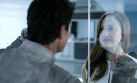Oblivion mit Tom Cruise - Bild 27