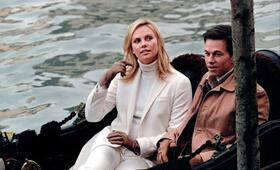 The Italian Job - Jagd auf Millionen mit Mark Wahlberg und Charlize Theron - Bild 116