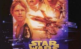 Krieg der Sterne  - Bild 80