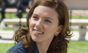 Scarlett Johansson - Bild 203
