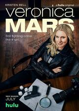 Veronica Mars - Poster