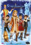 Die Schneekönigin 4: Im Spiegelland