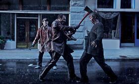 The Walking Dead - Bild 51