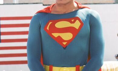 Superman III - Der stählerne Blitz - Bild 5
