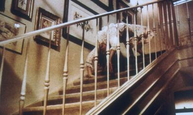 Der Exorzist mit Linda Blair - Bild 3