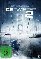 Ice Twister 2 - Der Megasturm
