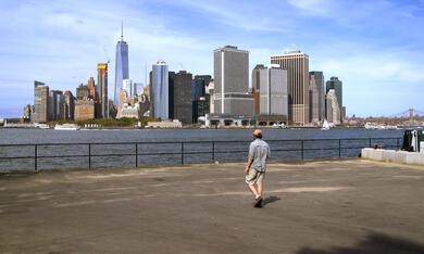 New York - Die Welt vor deinen Füßen - Bild 1