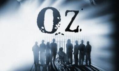 Oz - Hölle hinter Gittern - Bild 6